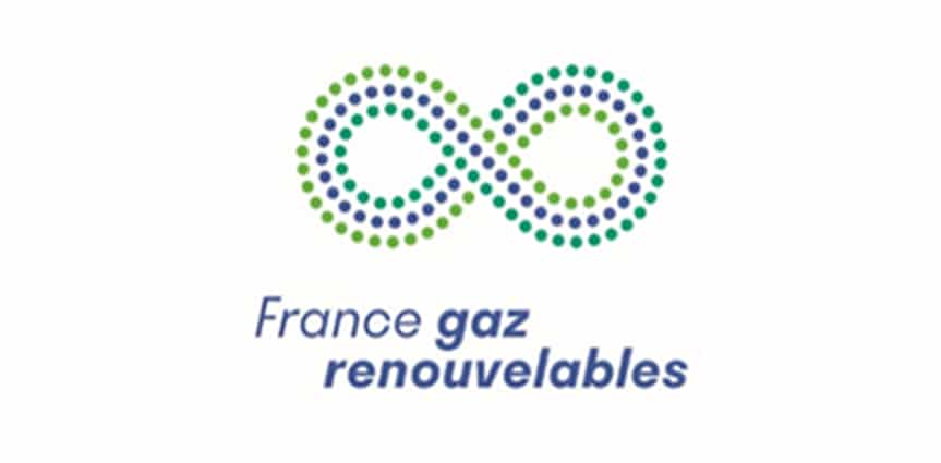 Association France gaz renouvelables