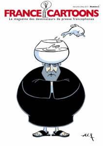 France-Cartoons n°2