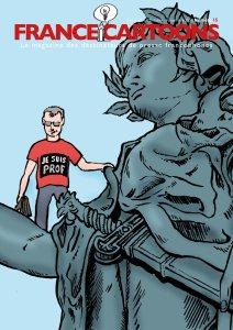 France-Cartoons n°15
