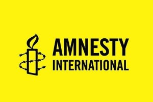logo_amnesty-international