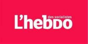 logo_l-hebdo-des-socialistes