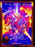 【ネタバレ】「ガーディアンズ・オブ・ギャラクシー:リミックス」は実写版グラディウスだった!