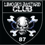 Limoges Bastard Club