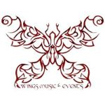 Wings Music & Events