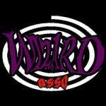Wizard Asso