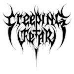 Creeping Fear