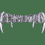 logo heavylution