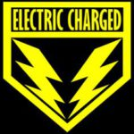 ELECTRIC CHARGED