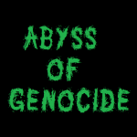 Abyss of Genocide