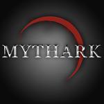MYTHARK