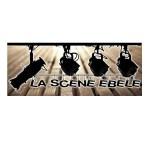 La Scène Ebele