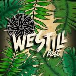 Westill fest