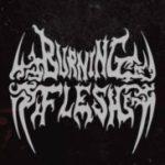 BURNING FLESH