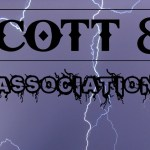 Be Scott & Co