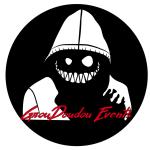 GrouDoudou Events