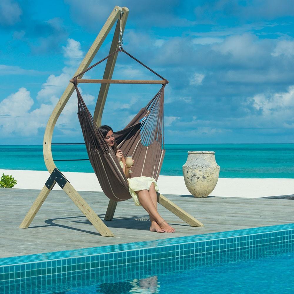 Lounger Habana Family hammock chair