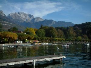 Guida dellAlta Savoia  Turismo Vacanze e Weekend