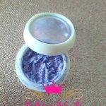 IshtarNails Powder Holo 009 Light Violet