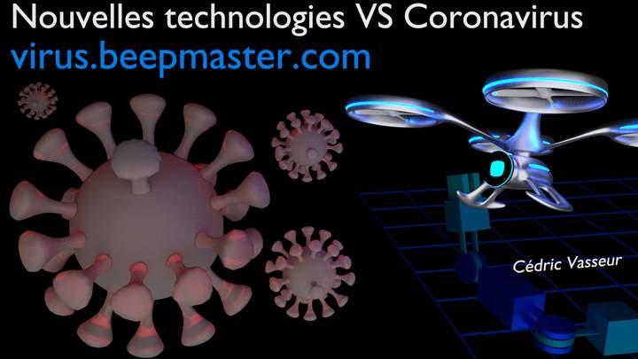 virus.beepmaster.com