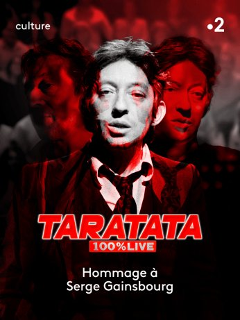 Taratata 2 Novembre 2019 Replay : taratata, novembre, replay, France, Replay, Direct, Programmes,, Séries, Vidéos, Streaming, Pluzz)