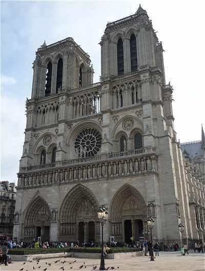 Notre Dame De Paris Histoire Résumé : notre, paris, histoire, résumé, Paris:, Notre