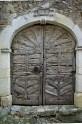 La porte Cliousclat
