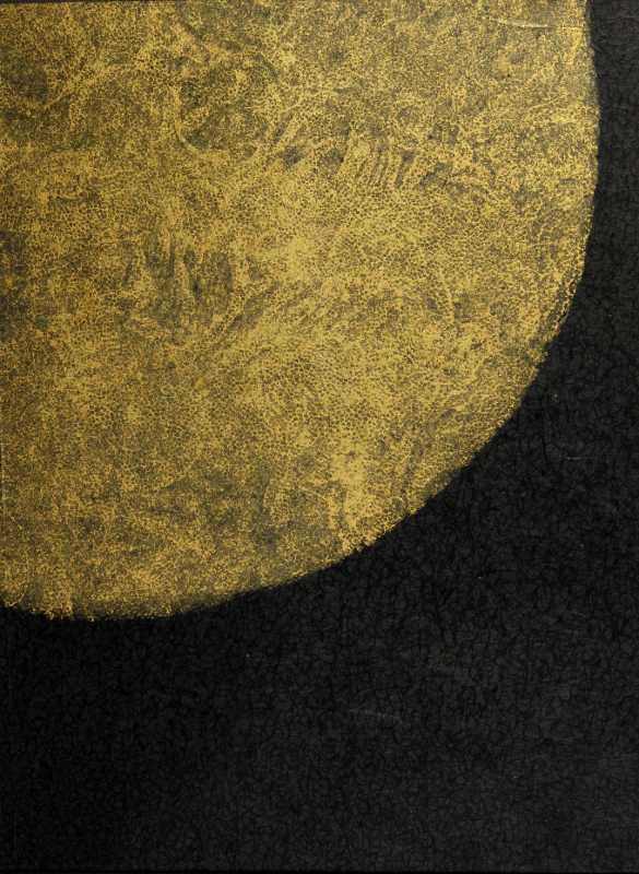 vendu: Une autre nuit, nouvelle Lune