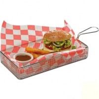 Snack holder - FRANCEGLASS.COM.UA