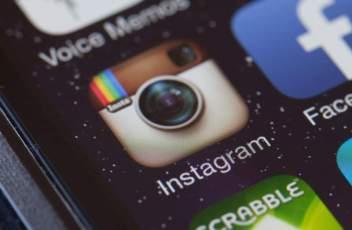Instagram se odlučio na suradnju s Googleom kako bi ojačao sigurnost svoje aplikacije