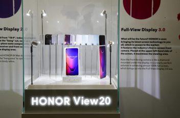 AMD radi novi procesor za PlayStation 5