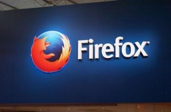 Firefox 66 blokira automatsku reprodukciju audio i video sadržaja