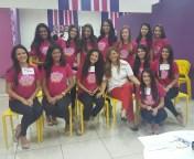 Miss Teen 2016