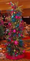 3. www.bing.com:images:search?q=christmas+tree+shop&view=detail&id=49E81C40CE3CA995B7CE6B98C67A3762C2279F9B&first=121&FORM=IDFRIR