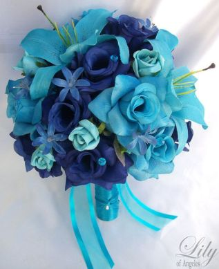 bouquetbleu5