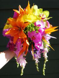 bouquetcolore2