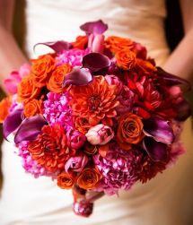 bouquetcolore3