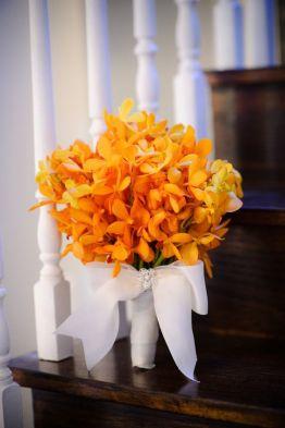 bouquetorange2