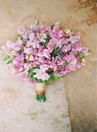 bouquetrose2