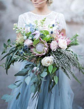 bouquetsmagnifiques1
