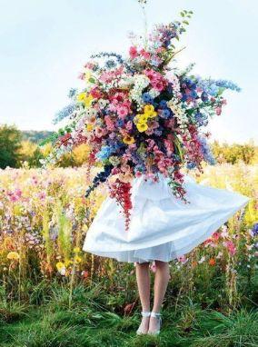 bouquetsmagnifiques2