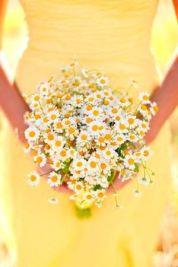 bouquetsmagnifiques4