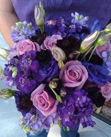 bouquetsmagnifiques5
