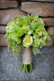 bouquetvert4