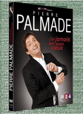 Pierrepalmade