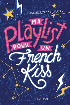 Comment Faire Un French Kiss : comment, faire, french, Playlist, French