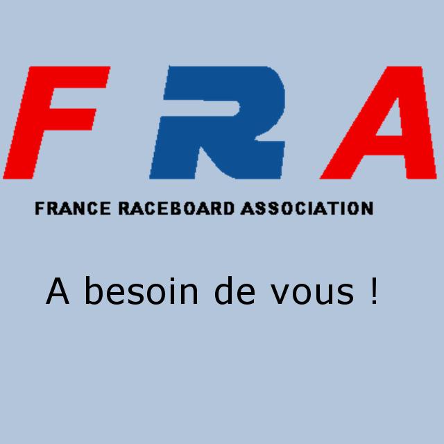 La F.R.A.  a besoin de vous !