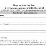 FRA, association d'utilité publique