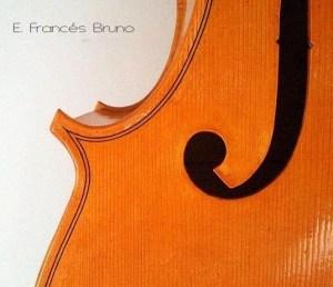 guidante viol corner eduardo frances bruno luthier