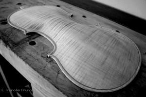 gasparo da salo viola back 2 eduardo frances bruno luthier