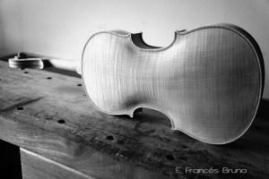 gasparo da salo viola back eduardo frances bruno luthier
